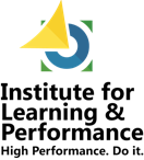 Institute for Learning & Performance