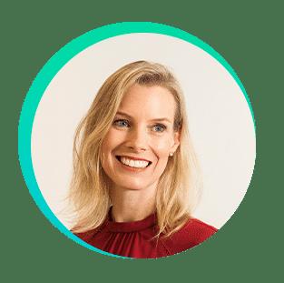 Profa. Ms.Claudia Travi Pitta Pinheiro