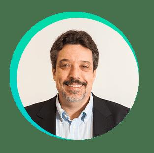Prof. Dr. Fábio Tescari