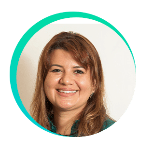 Profa. Dra. Lilian Carvalho