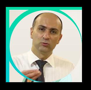 Prof. Marcelo Cursino