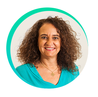Profa. Valeria Zotelli