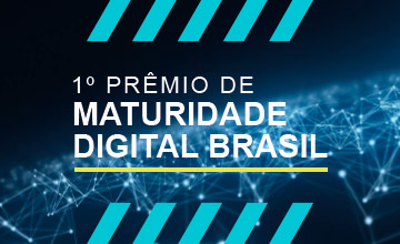 Maturidade Digital Brasil